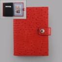 Karra, Обложки комбинированные для паспорта и прав, k10004.1-17.05/01